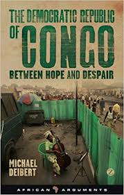 Democratic  Republic of Congo: Between Hope and Despair