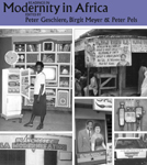Readings in African Modernity